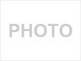 Фото  1 Uyut (ТМУЮТ)грунтовка ГФ-021 в ассортименте, все цвета, банки 2,8кг, бочки 50кг, доставка, кг 36899